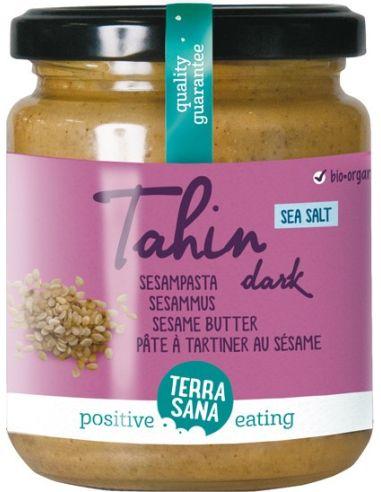 Masło **Tahina / Tahini** sezamowe...