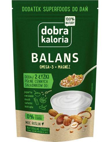 Mieszanka **Balans** superfoods...