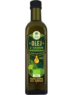 Olej z nasion wiesiołka 100ml*DARY NATURY*