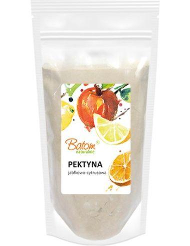 Pektyna amidowana cytrusowo-jabłkowa...