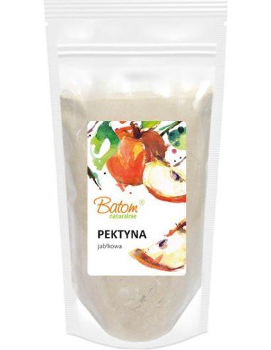 Pektyna amidowana jabłkowa 150g BATOM