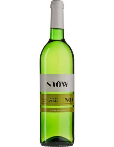 Wino bez siarczynów białe / wytrawne...