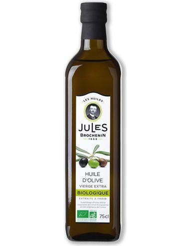Oliwa z oliwek vierge extra / Francja...