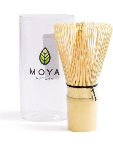 Pędzel miotełka bambusowa Chasen 1szt...