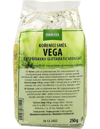 Przyprawa warzywna**Vega**250g*PROVITA*