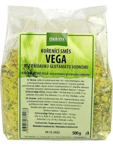 Przyprawa warzywna**Vega**500g*PROVITA*