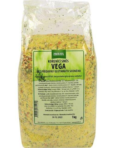 Przyprawa warzywna**Vega**1kg*PROVITA*