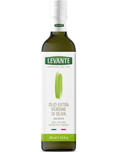 Oliwa z oliwek extra vergine / Włochy...