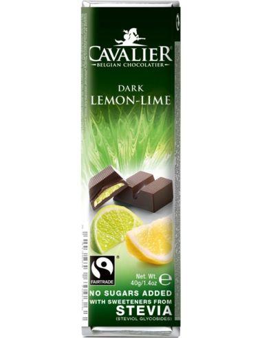 Baton deserowa czekolada / nadzienie...