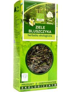 Herbatka **Bluszczyk** ziele 25g*DARY NATURY*BIO