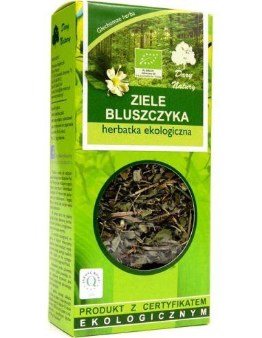 Herbatka **Bluszczyk** ziele 25g*DARY...