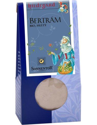 Bertram **Hildegard** 35g*SONNENTOR*BIO