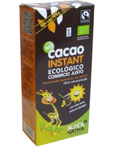 Kakao instant 250g ALTERNATIVA BIO